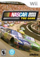 Photo,Image,Wallpaper,Backgrounds All Team Nascar 2074class=cosplayers