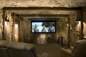 home theater seating san diego mine themed home theater design ideas u0026 pictures home theaters