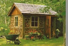 garden decor outstanding garden design ideas with by building