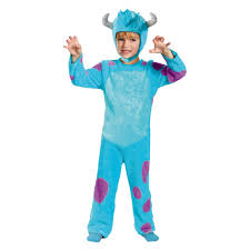 clearance infant halloween costumes popular halloween costumes for boys