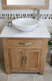 bathroom vanities for small bathroom best 25 bathroom vanity units ideas on pinterest bathroom sink