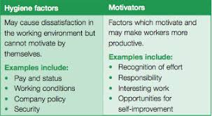 Best Practice CSR Case Studies   CSR Hub Avaya Communication Climate  Definition  amp  Concept