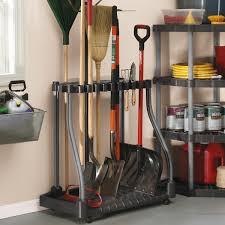 Rubbermaid Garden Tool Storage Shed by Garden Tool Storage Ideas Family Handyman