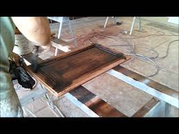 How To Paint Veneer Kitchen Cabinets Cabinet Refinishing Laminate Kwik Kabinets Cabinet