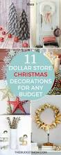274 best christmas decorations diy images on pinterest holiday