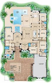 mansions house plans arts