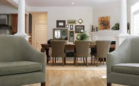 living room home decor low budget apartment for excellent dining
