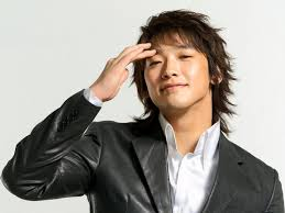 bi rain kpop pinterest bi rain and korean artist