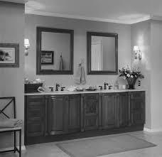 Bathroom Vanities Inexpensive by Gray Bathroom Ideas Waplag Inspiration Breathtaking Black Polished