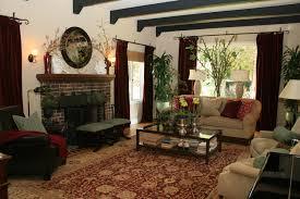 100 antebellum home interiors white columns plantation tait