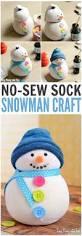 25 best winter craft ideas on pinterest winter crafts for kids
