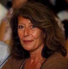 paloma rodriguez-2 La diputada socialista ferrolana en las Cortes, Paloma Rodríguez, ha presentado en el Congreso una batería de preguntas parlamentarias ... - paloma-rodriguez-2