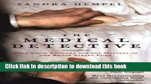 PDF  Exercise Training  Types and Methods  Role in Disease Prevention and Health Benefits  Sports Amazon S