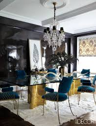 Best Dining Room Table Images On Pinterest Dining Room Table - Large dining rooms