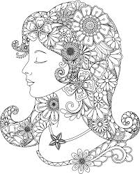 turning pictures into coloring pages 176 best coloring book 3 images on pinterest coloring