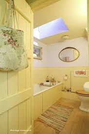 Yellow Interior by 166 Best Country Yellow Images On Pinterest Yellow Cottage