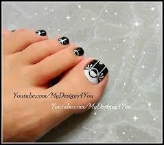 best 25 white toenails ideas only on pinterest bridal toe nails