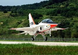 العراق يبحث مع كوريا الجنوبية على طائرات تدريب حربية  Images?q=tbn:ANd9GcTbrukZskLr3ls70mZ0K1hectoXaS8DfGegB9uvxm71xilaDpESR5vDNnOM