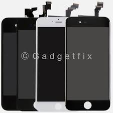 iphone 5s black friday deals daily deals on ebay best deals and free shipping