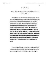essays scholarships college essay