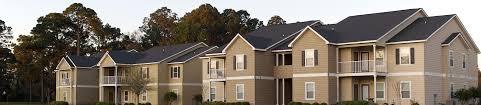 floor plans of legacy apartment homes in brunswick ga