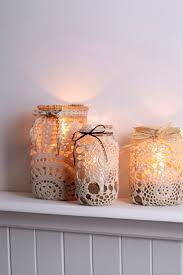 best 25 diy diwali decorations ideas on pinterest