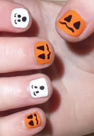 nail art halloween nail art ideas cool nails phenomenal photo