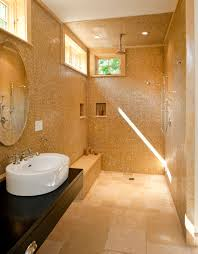 Shower Designs For Small Bathrooms Enrich Your Life With These Modern Shower Designs