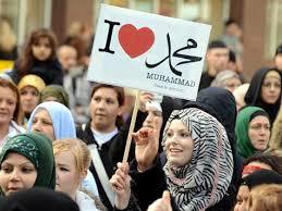 قضايا الجالية المسلمة في بلجيكا Images?q=tbn:ANd9GcTbuqNraOhKL465WamCKMo7MnLk56FMSvi-vMAjK6iZL-ssdBMP