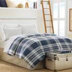 Nautica Biscayne Bay Bedding Collection from Beddingstyle.