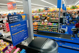 will target price match on black friday 13 walmart couponing hacks you need to know the krazy coupon lady
