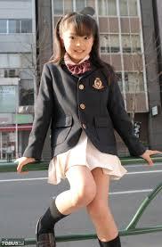 河西莉子コラ|http://i.imgur.com/GbNrT1n.jpg