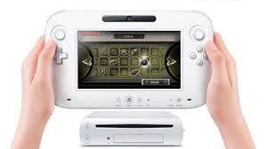 Wii U Images?q=tbn:ANd9GcTbvwA7-yPQcmbG-kRiFK929HH-GFdaj6xS4mv_L6W7IklDW60VOA