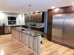 kitchen wood kitchen island cart granite top kitchen cart wood