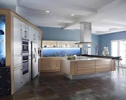 California Kitchen Cabinets Kitchen Remodeling Calabasas California Kitchen Cabinets