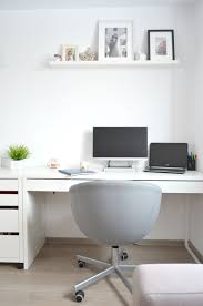 Tips To Decorate Home Cappuccino And Fashion 7 Tips To Decorate An At Home Office