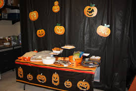 planning a halloween party for kids new halloween party ideas