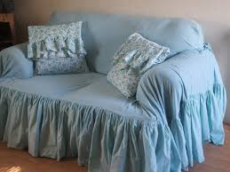 Floral Couches Stylish Sofacovers Shabby Chic Images About On Pinterest Couch And