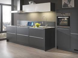 kitchen cabinets stainless steel kitchen cabinets for sale used