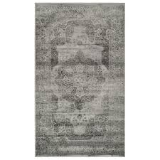 Outdoor Carpet Cheap Garages Astonishing Lowes Rugs 8x10 For Inspiring Floor