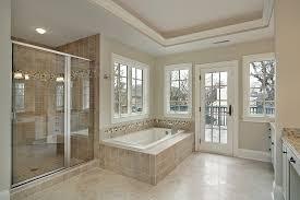 bathrooms comfortable bathroom remodel ideas on bathroom luxury