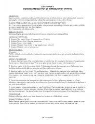 Assistant Teacher Cover Letter Examples A  Resumes for Teachers