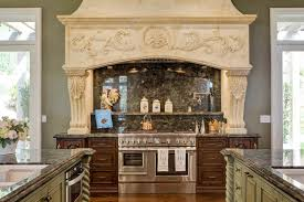 Beautiful Kitchens Baths by Beautiful Kitchen Remodeling Project Bel Air Ca Forest
