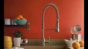 Danze Kitchen Faucet by Buy Kitchen Faucet Danze D455158ss Parma Youtube