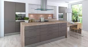 Design Your Kitchen Online In Island Featuring Undermount Sinks Granite Benchtops Design
