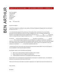 Samples Of Business Introduction Letters by Tips For Writing A Letter In Business Format Free U0026 Premium