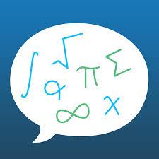 Service for you   Algebra and trigonometry homework help  essay on      trigonometry algebra and help homework