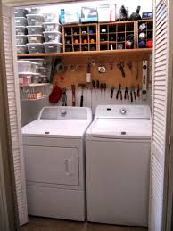 Closet Door Ideas Diy by Laundry Room Excellent Laundry Room Closet Door Ideas I Would