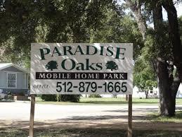 55 Mobile Home Parks In San Antonio Tx Sold Properties Mueller U0026 Hoffman Manufactured Housing