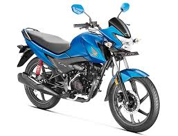 honda cbr bike 150 price honda livo price in india livo mileage images specifications